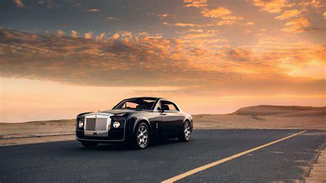 Rolls Royce Wallpapers by Rolls Royce Sweptail 4k 2 Wallpaper Hd Car Wallpapers