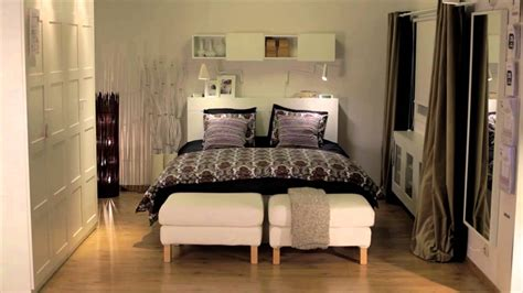 ikea catalogue chambre a coucher ikea comment changer l 39 atmosphère de chambre grâce au
