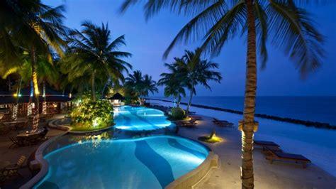 royal island resort maldives luxury hotel accommodation
