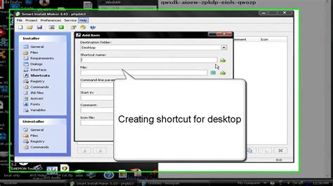 How To Make Your Own Application by How To Modify Exe Dll Application Files Or Software And