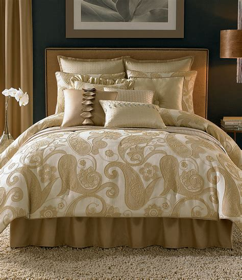 modern furniture  candice olson bedding collection