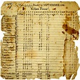 YELLOW FEVER 1793 - POSTER - Google Search (With images ...