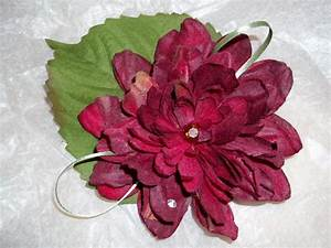 Hair Clips, Combs & Hats for all Occasions - Flowers Just