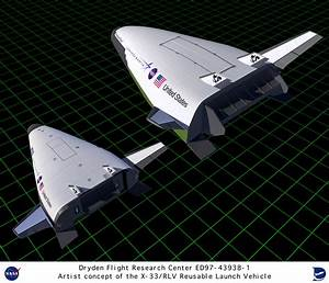 Future Space Shuttle - Pics about space