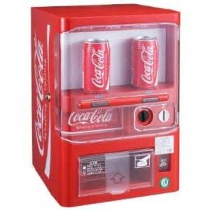 cool things for a room vending machine proposal japan amazon