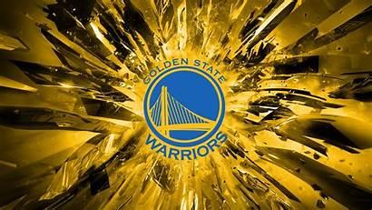 Warriors Golden State Dubs American Desktop Nba