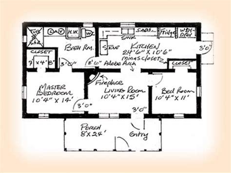 2 bedroom cabin plans house plans 2 bedroom flat 2 bedroom house plans cottage