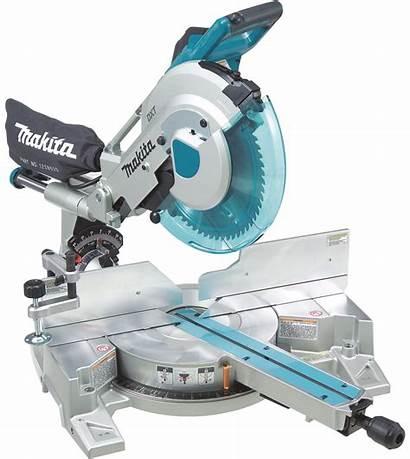 Makita Saw Ls1216l Miter Compound Parts Laser