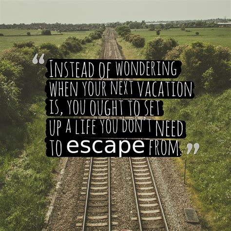 vacation quotes images