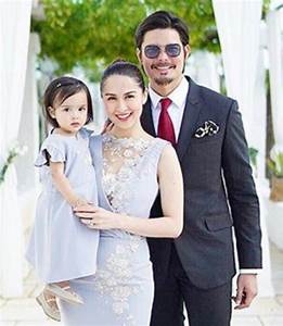 Family is life's greatest blessing – Marian Rivera ...