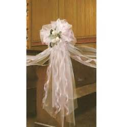 how to make a tulle bow decorating with tulle