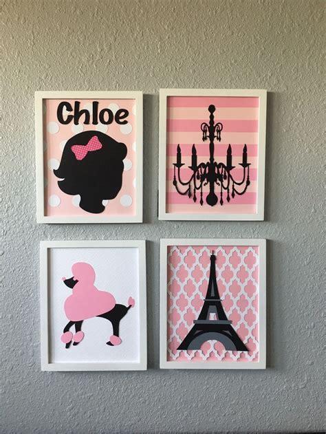 parisian nursery decor best 25 wall ideas on bedroom
