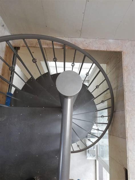 Kāpnes - Metinātava
