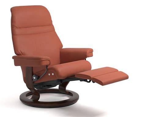 prix canapé stressless fauteuils relax en cuir et tissu fauteuils scandinaves