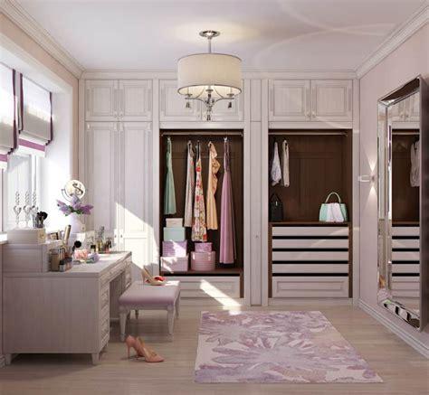 Bedroom : Setup Dressing Area In Master Bedroom Bedrooms