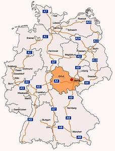 Luftlinie Berechnen Maps : routenplaner deutschland downloadware mrs sense gq ~ Themetempest.com Abrechnung