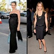 Christine Taylor Biography, Movies, Videos, Relationships ...