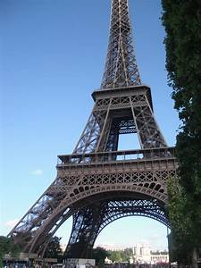 Landmark, Of, The, French, Tourism, Free, Image, Download