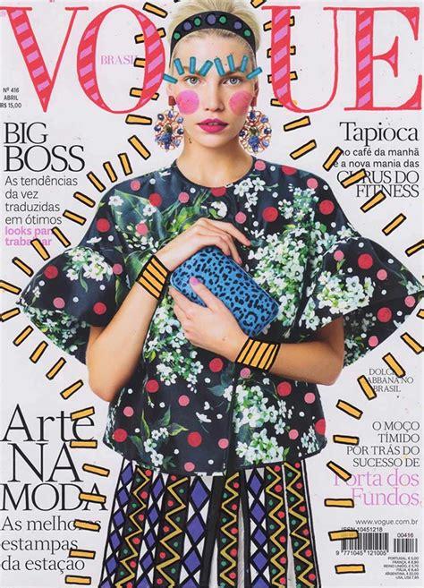 graphic design magazines magazine cover doodle by strumpf hattie stewart