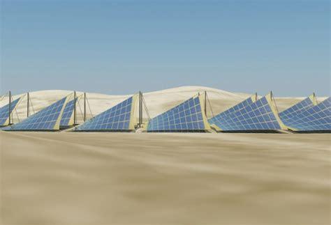 lightweight solar fabric by ftl solar ftl solar