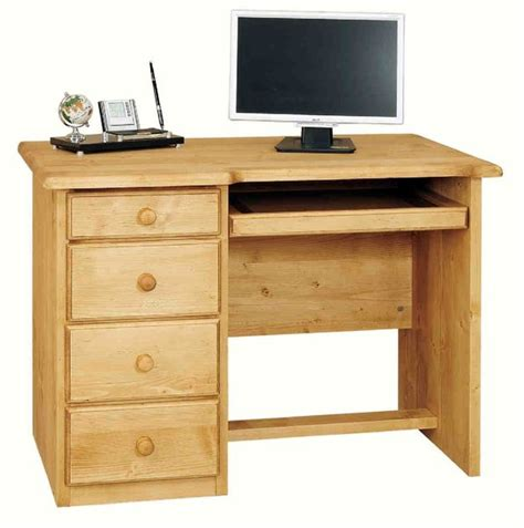 bureau pin massif bureau bois massif ikea mzaol com