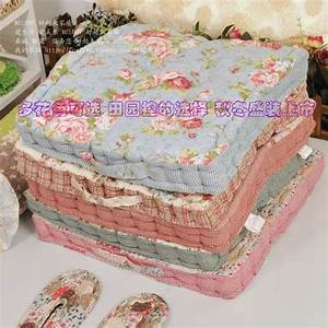 French Country Chair Pads House Furniture