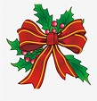Google Images Christmas Clipart - Free Printable Clip Art ...