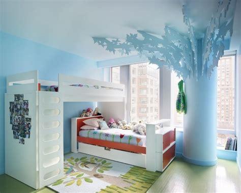 minecraft bedroom accessories uk bedroom and bed reviews
