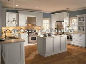 shaker porta do armario de cozinha maple fora da cor With kitchen colors with white cabinets with crescent moon wall art