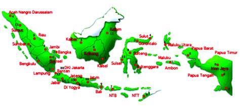 Aborsi Tuntas Jawa Timur Jual Obat Aborsi Penggugur Kandungan