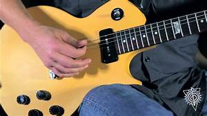 Gibson Les Paul Melody Maker 2014 Electric Guitar