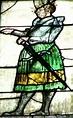 Johann of Brandenburg Ansbach, Viceroy of Valencia ...