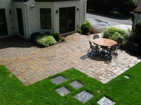 patio designs patio designs bergen county nj