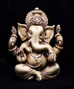 290 Ganesh wallpaper ideas   ganesh wallpaper, ganesh ...