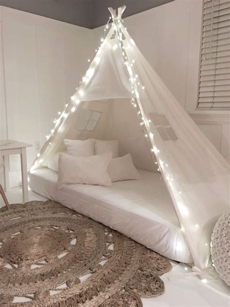 canopy tent bed best 25 bed tent ideas on tent bedroom