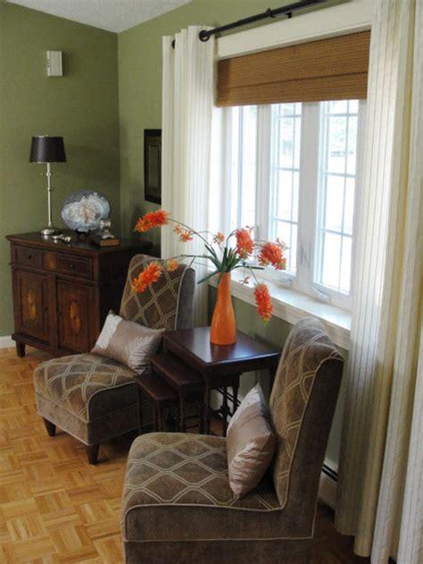room living budget designs hgtv friendly decorating interior idesignarch