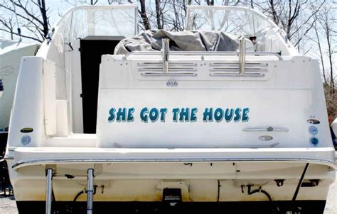 Best Jimmy Buffett Boat Names by 62 Best Boat Names Images On Boat
