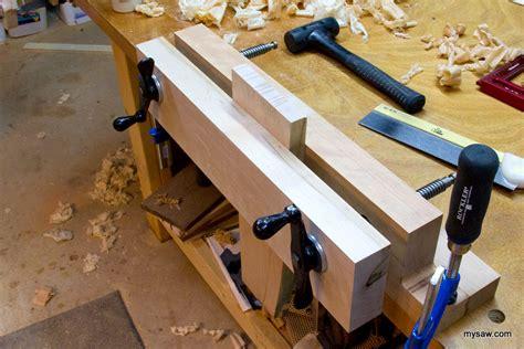 moxon bench top vise mysaw