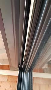 Spalt Zwischen Sockelleiste Und Boden : spalt zwischen rolladen raffstorkasten und sturzd mmung d mmen fensterforum auf ~ Orissabook.com Haus und Dekorationen