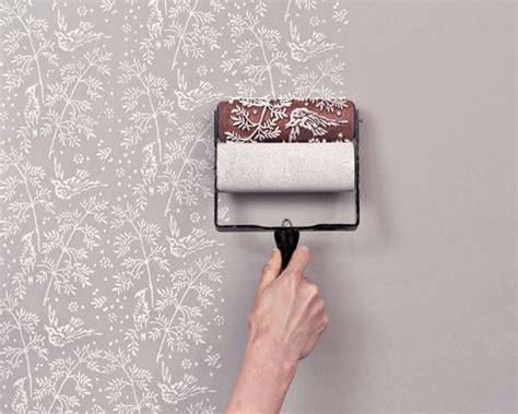 chambre wissant peinture murs pas cher