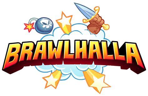brawlhalla brawlhalla