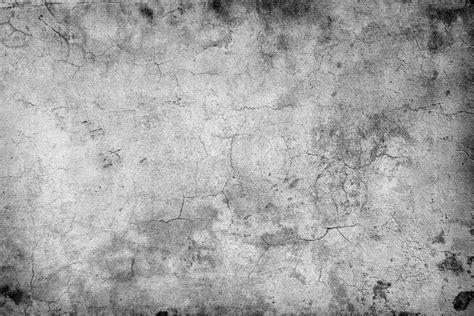 Schöner Hintergrund Schwarz Weiß by Concrete Wallpaper 34 Wallpapers Adorable Wallpapers