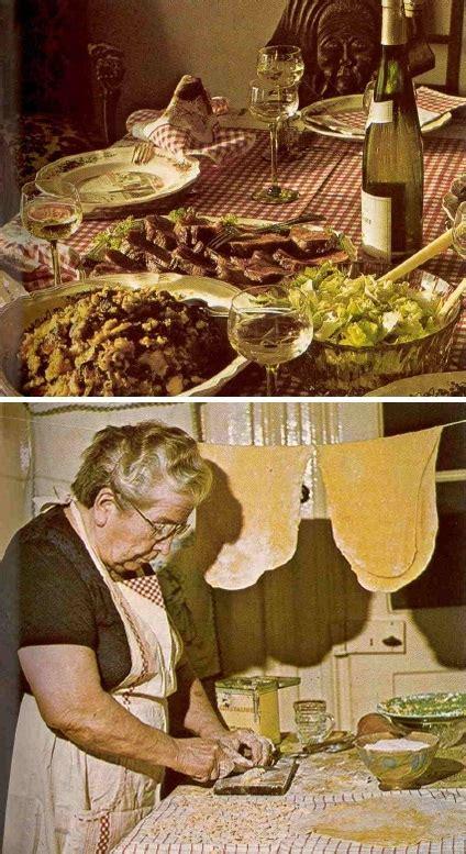apprendre à cuisiner facilement apprendre à cuisiner the savoisien
