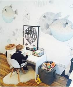 Tapeten Gestalten Ideen : kinderzimmer hubsch mit tapeten gestalten haus design m bel ideen und innenarchitektur ~ Sanjose-hotels-ca.com Haus und Dekorationen