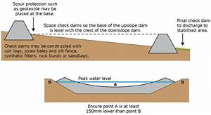 Diagram Of Dam Building : sediment management measures melbourne water ~ A.2002-acura-tl-radio.info Haus und Dekorationen