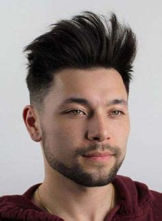 35482 Best Hair Loss Stinks images Hair loss Hair loss