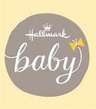 Hallmark Baby promo codes