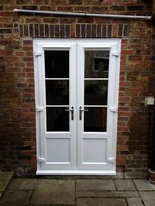 Upvc Doors  U2013 Front Doors  Double Doors  Sliding Patio Doors In Surrey
