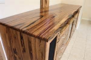 How To Build A Kitchen Table Bench by Custom Made Marri Entertainment Unit 171 Arcadian Concepts