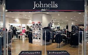 Johnells öppettider